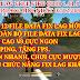 FIX LAG FREE FIRE OB18 1.41.8 MỚI NHẤT - TỐI ƯU TOÀN BỘ FILE DATA, UPDATE THÊM FILE DATA FPS CAO V9