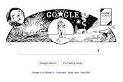 Who's Fridtjof Nansen So Google Doodle Today?