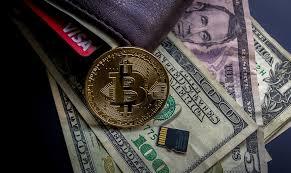 When Will Cryptos & Blockchain Really Explode?