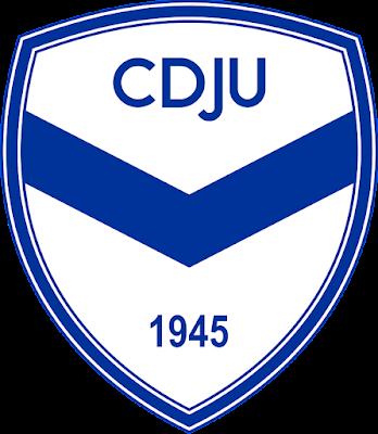 CLUB DEPORTIVO JUVENTUD UNIDA (CNEL. BAIGORRIA)