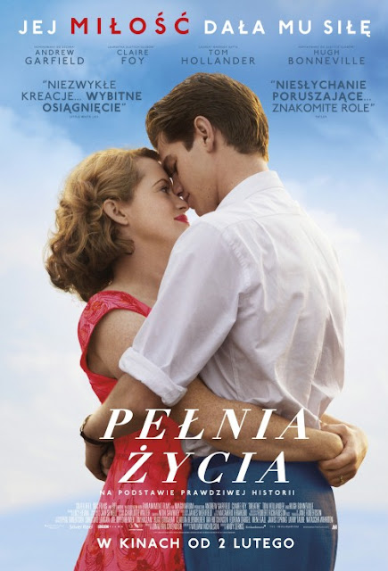 http://www.filmweb.pl/film/Pe%C5%82nia+%C5%BCycia-2017-777235