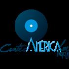 Rádio Centro América Easy 99.1 FM