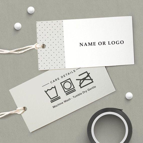 nhan-mac-quan-ao-cloth-clothing-tags