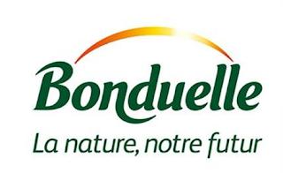 action Bonduelle dividende 2021