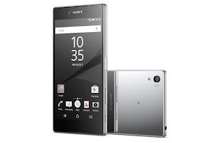 Grossiste Sony