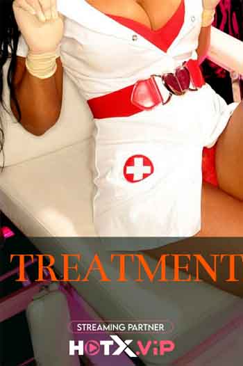 18+ Treatment 2021 UNRATED Hindi 720p HEVC 300MB HDRip MKV