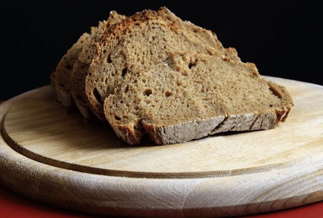 Best Bread For Diabetics - healthinews