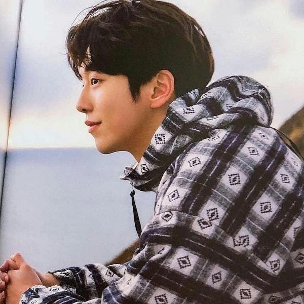 Deretan 10 Aktor Korea Terpopuler 2019?