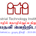 Industrial Technology Institute