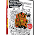 Buku Video Easy Import from China
