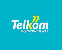 Telkom USSD codes