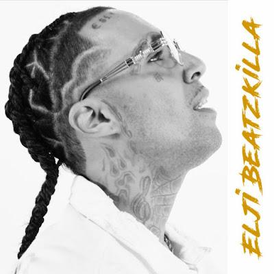 Vela mama Elji Beatzkilla Feat. Atim –  Vela Mama [ZOUK]  download mp3 2018