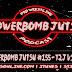 Powerbomb Jutsu #155 - Y2J to Y2K