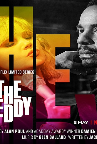 The Eddy Season 1 Complete Download 480p & 720p All Episode