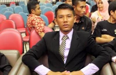 Aktivis Gayo Merdeka Minta Pemkab Aceh Tengah Legalkan Judi Pacu Kuda
