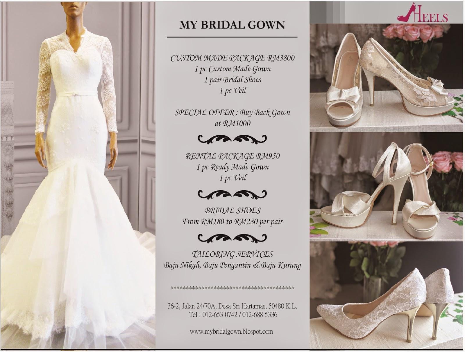 Custom Made Bridesmaid Dresses Malaysia - raveitsafe