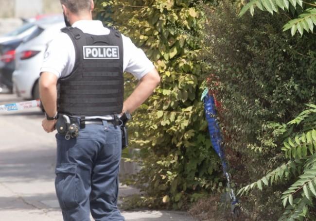 Nantes : une ado de 15 ans tuée et violée par un prédateur sexuel récidiviste