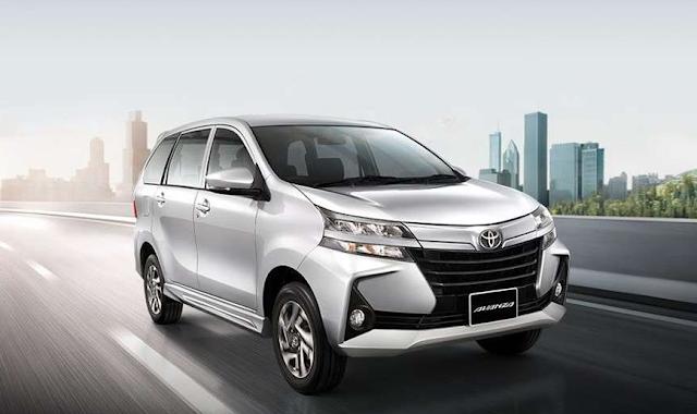 Toyota Avanza 2020: Precios, versiones y equipamiento en México