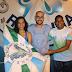 David Sabiá e Daniel Katar são os novos reforços da Rocinha para 2017