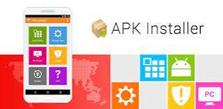 APK Installer App