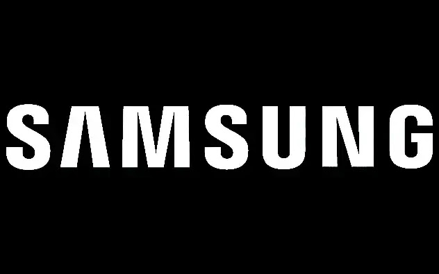 Samsung to Build a New Chip Plant in The United States