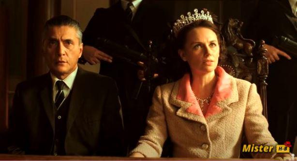 Pennyworth Season 3: Release date on Amazon Prime Video?