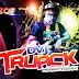 Pack Free Dvj Truack ( 42 vídeo remixes) (clasicos, retro, ragga y más) PACK FREE DVJ TRUACK ( 42 VÍDEO REMIXES) (CLASICOS, RETRO, RAGGA Y MÁS)
