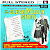The Glen Miller Story (Soundtrack) 1953-54