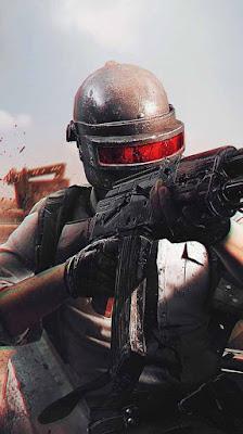 صور بابجى ، اجمل صور رائعة سلاح AKM