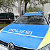 German Teen Murdered by Asylum Seeker After She Refused to Convert to Islam