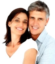 Foto de adultos (mujer y hombre)
