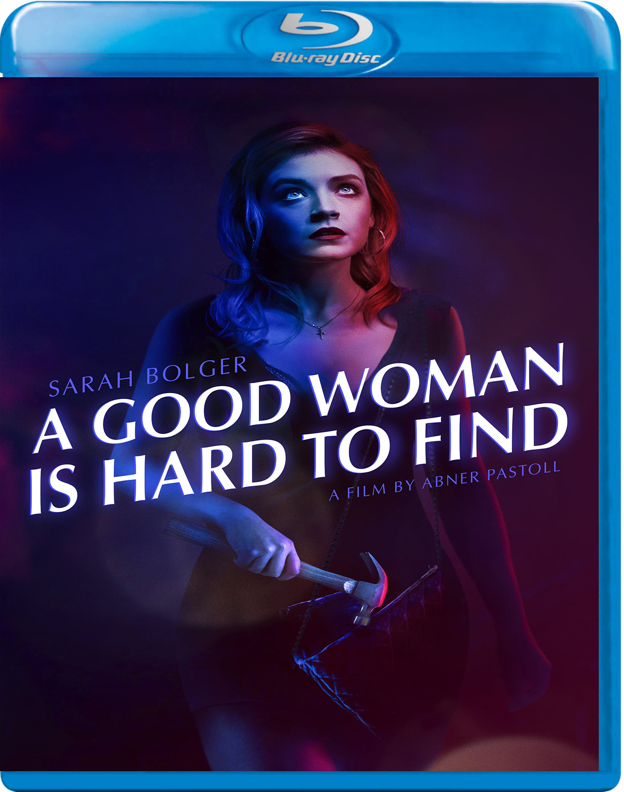 A Good Woman Is Hard to Find [2020] [BD25] [Subtitulado]