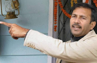 sudesh-mahto-still-waiting-for-alliance