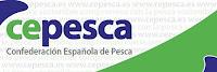 1080x360 - Discriminación de la Dirección General de Pesca Sostenible del Ministerio de Agricultura, Pesca y Alimentación