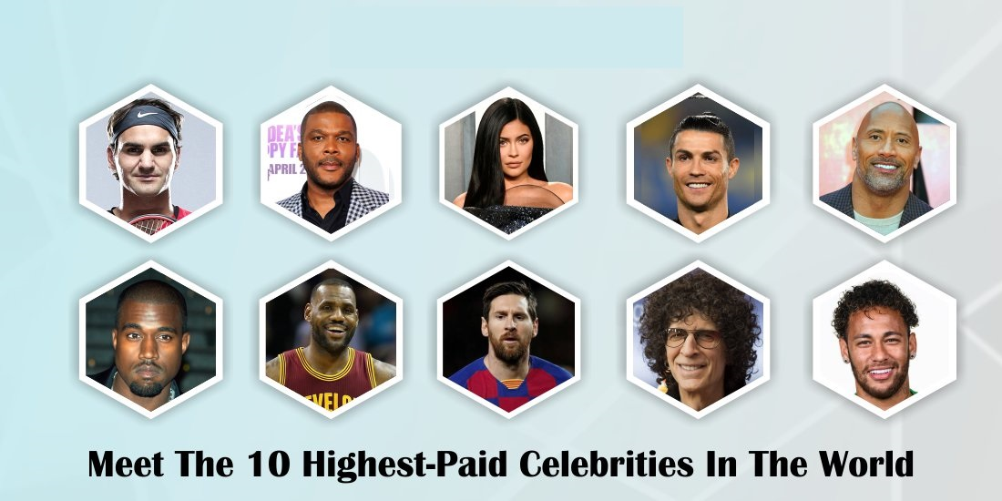 Top-10-Highest-Paid-Celebrities-in-the-World
