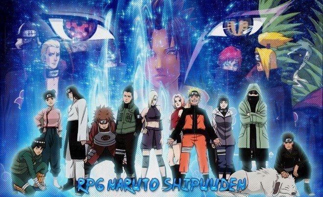 da li se Naruto i Hinata ikad zakače upoznavanje web stranica u essexu
