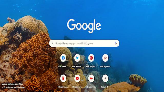 Google Chrome, Şifrelerinizin Güvenli Olup Olmadığı Konusunda Uyaracak