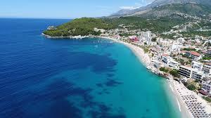 Χιμάρα: Ζούμε στη μέση του σοβινιστικού αλβανικού τρόμου