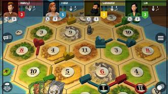 افضل الألعاب الرقمية التي تسطيع ان تلعبها مع الاحباب والاصدقاء.