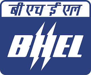 BHEL 300 ITI Trade Apprentice Recruitment 2021