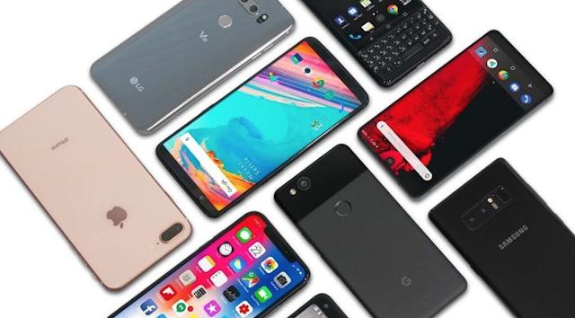 Cara Mudah Menghemat RAM di Android
