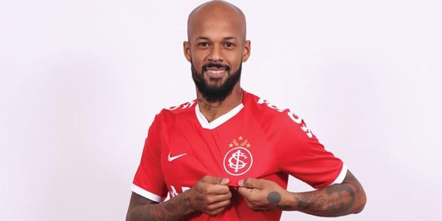 Jogador tem contrato até o fim da temporada I Divulgação