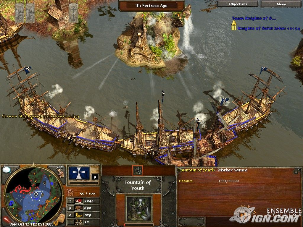 Kode Cheat Age Of Empires 3 TERLENGKAP bahasa indonesia - PC - Al