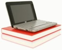 Migliori programmi per studenti (scuola e università) per Windows e Mac