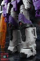 Transformers Kingdom Galvatron 08