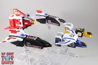 Super Mini-Pla Jet Icarus 03