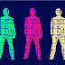 'Kunstmatige intelligentie creëert nieuwe banen'