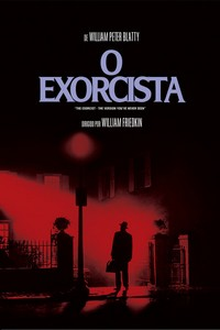 O Exorcista (1973) Dublado 720p