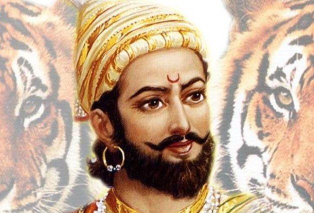 shivaji maharaj ringtone mp3 download