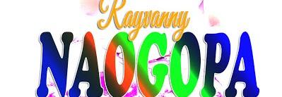 Download Rayvanny - Naogopa